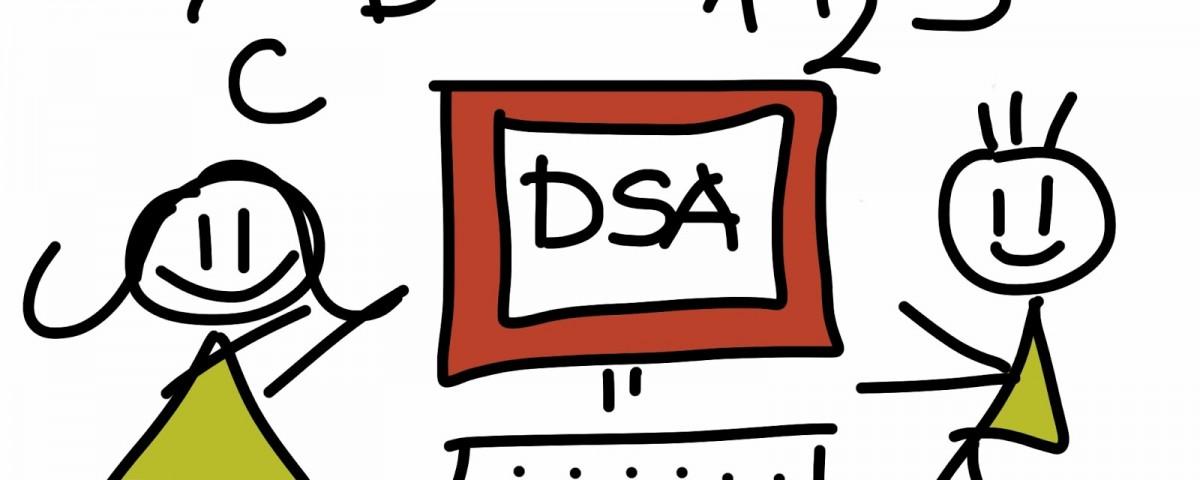 Grafologia360_diagnosi disgrafia_dsa_pdp