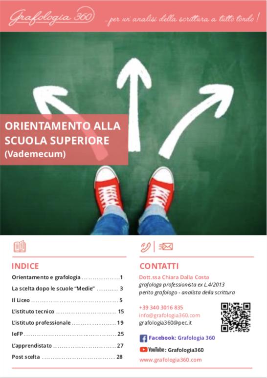 e-book-grafologia-orientamento-scolastico-grafologia360