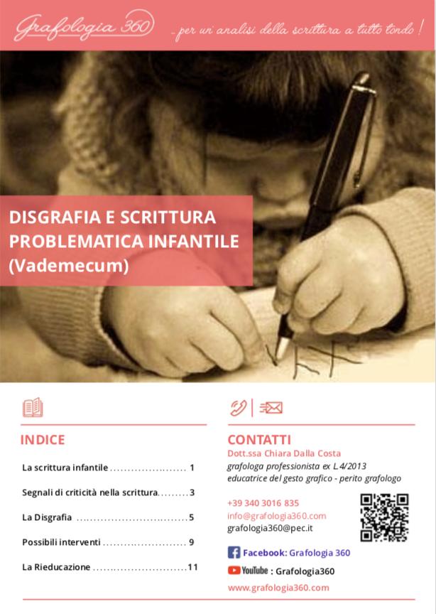 e-book-scrittura-infantile-disgrafia-grafologia360