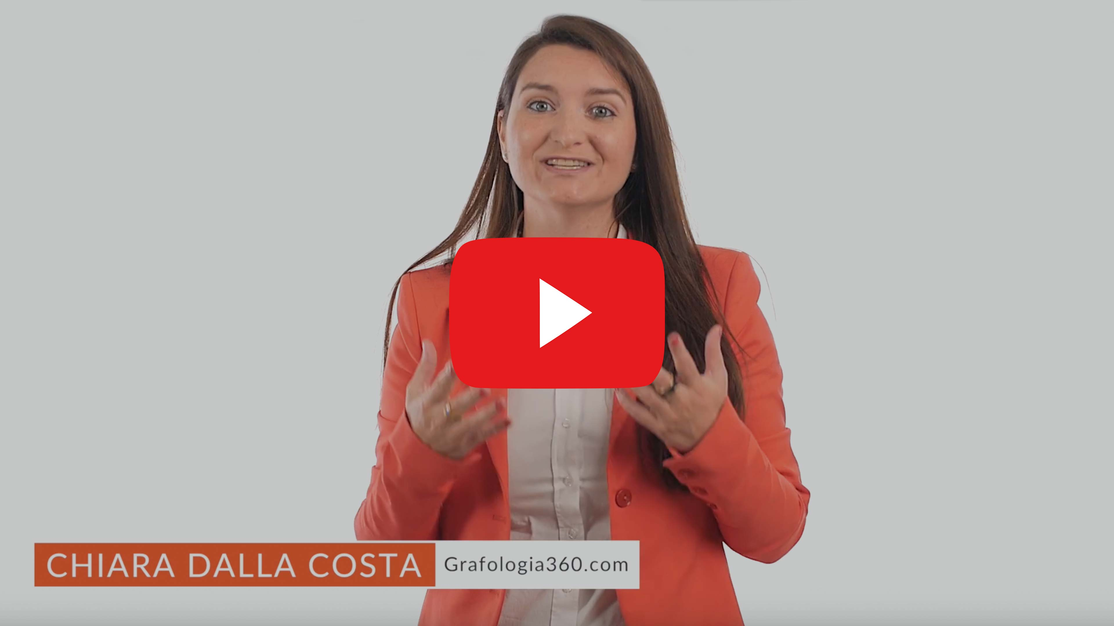 formazione-canale-video-youtube-grafologia360