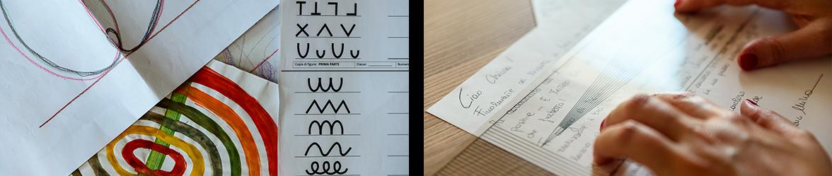 grafologia360-analisi-calligrafiche-aiuto-disgrafia