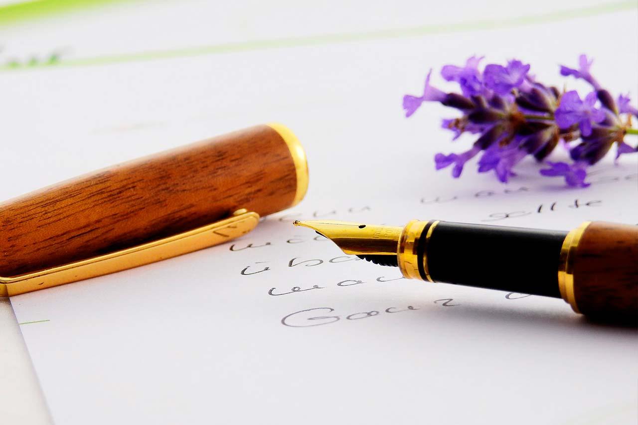grafologia360-analisi-grafologica-scrittura-fiori-bach.jpg
