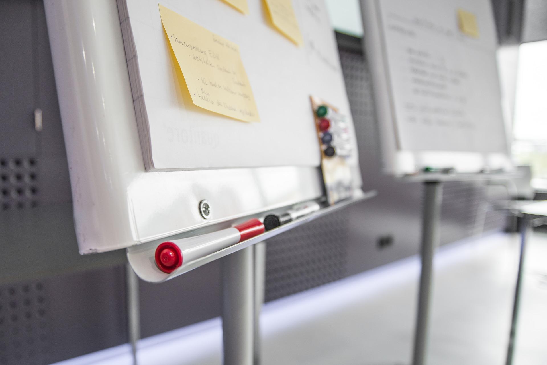 Grafologia360 fa seminari su scrittura, firma, carattere