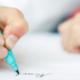 Problemi di scrittura nei bambini, un aiuto da Grafologia360 e CareLab