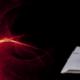 L'energia nella scrittura espressa dal segno grafologico pressione, di Grafologia360
