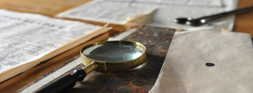 Testamento falso e 3 indizi da osservare a cura del perito grafologo Chiara Dalla Costa di Grafologia360
