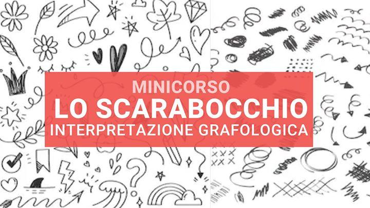 Scarabocchio-minicorso-grafologia-Padova-Grafologia360