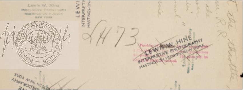 La datazione dei documentioper capire cosa è stato posto prima e cosa dopo di Grafologia360